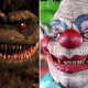 SYFY Making New 'Killer Klowns from Outer Space' and 'Critters' Movies