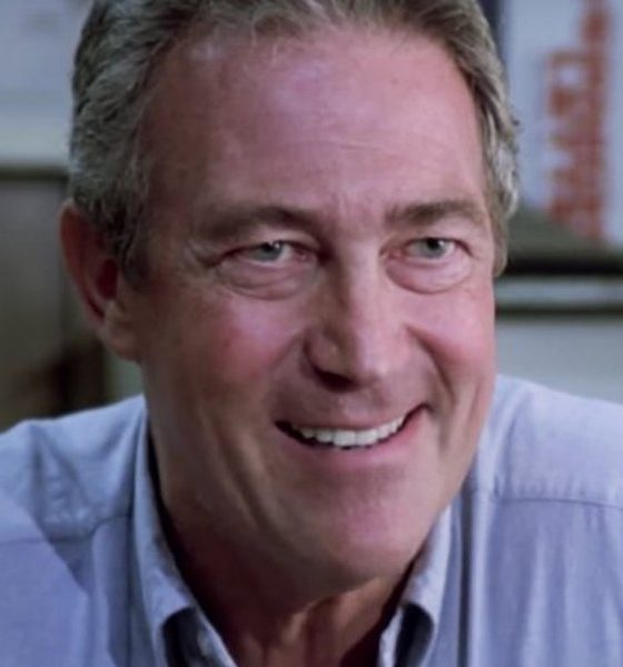 James Karen Obituary: He Will Be Missed for His Warm Sense of Humanity