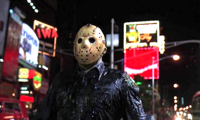 A Look Back at 1989: A Scary Time for Horror Movie Sequels