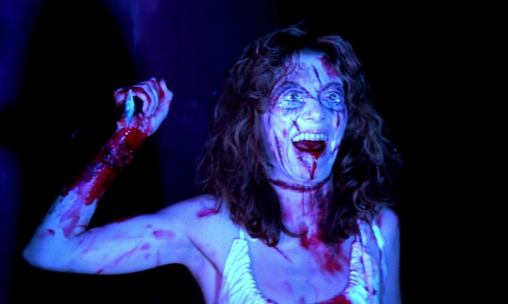 Cult Films Releasing Special Edition of Dario Argento's 'Suspiria' on (UK) Blu-Ray