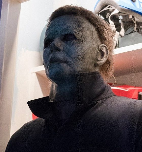 John Carpenter's End Credits Theme for 'Halloween' is Pure Synth Sickness!