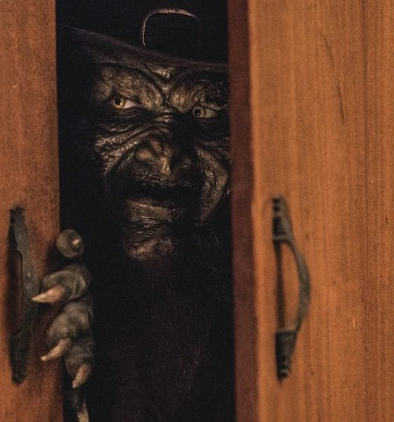 'Leprechaun Returns' Trailer Takes You Back to the Original Film's Well