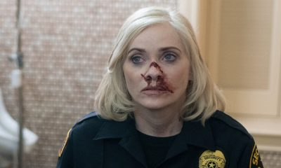 "Barbara Crampton ""Would Love"" to Return to 'Re-Animator' in a New Re-Imagining or TV Series"