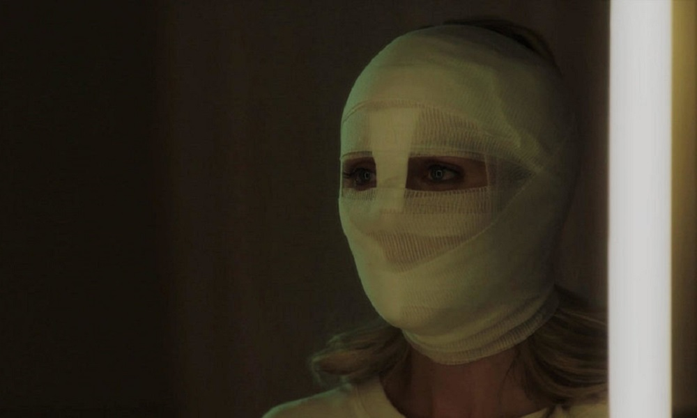 Laura Vandervoort Records Unsettling ADR for Soska Sisters' 'Rabid' Remake