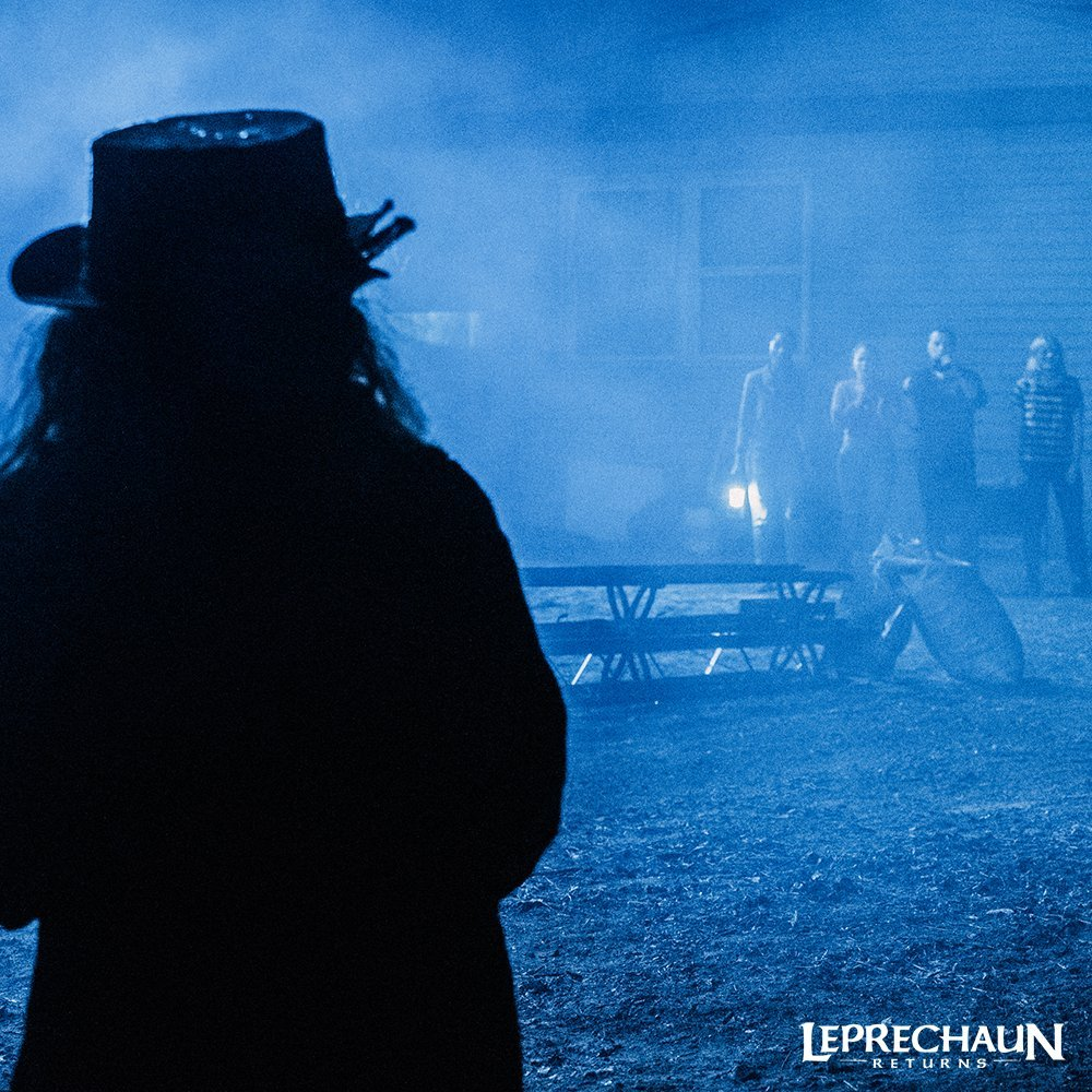 Leprechaun Returns New Image 3