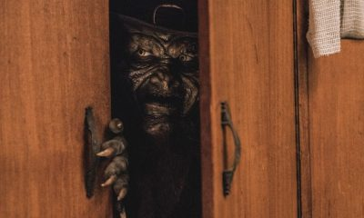 Review: Leprechaun Returns is a Great Horror Throwback, Full of Fun Blood and Guts