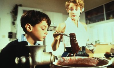 Cannibalistic Horror 'Parents' is Getting a Restored and Remastered (UK) Blu-Ray from Vestron Video