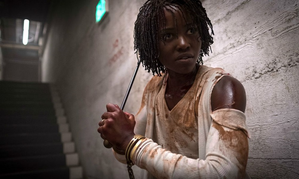 Trailer for Jordan Peele's 'US' Unleashes Uninvited Visitors as Darkness Descends