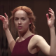 Review: 'Suspiria' is One of the Most Skilfully Made and Artistically Rich Horror Films of 2018