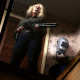 'Halloween' Behind-the-Scenes Video Discusses Laurie's Journey