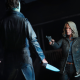NECA Releases First Photos of Their Ultimate Laurie Strode Action Figure