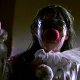 Monster Mania to Present First Time Ever Photo OP With Danielle Harris in Costume as Jamie