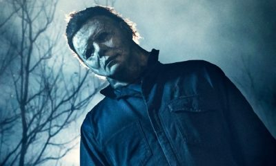 Breaking: Jason Blum Confirms Next 'Halloween' Sequel is in Development!