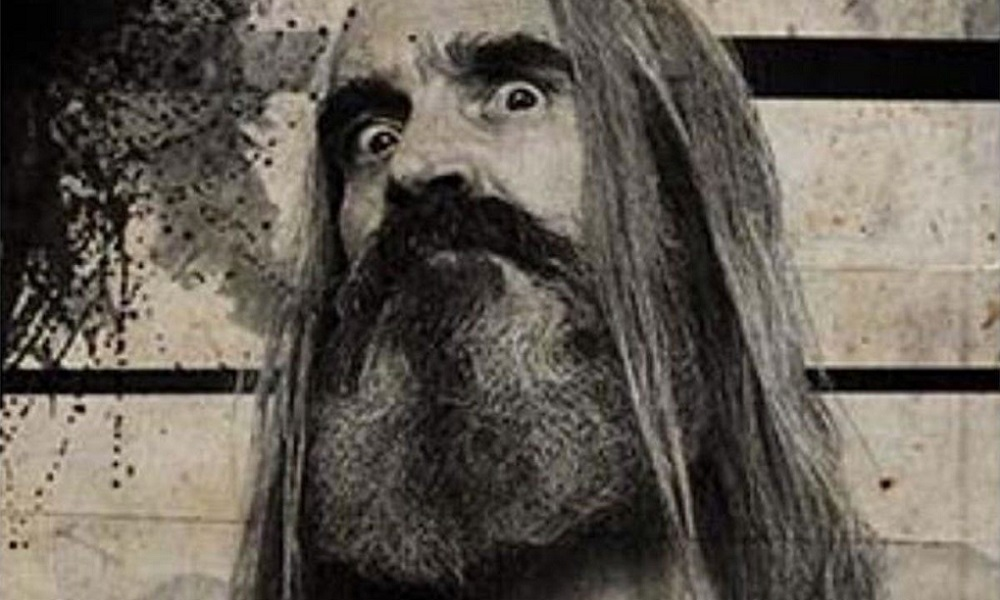 Rob Zombie's 'Three From Hell' to Wreak Havoc on October 31st, 2019!