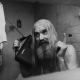 Rob Zombie Shares New Image of Otis Behind Bars in 'Three From Hell'