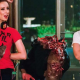 Twisted New Photo Revealed from the Set of Soska Sisters' Nasty Body Horror 'Rabid'