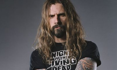 Rob Zombie Shoots Down Release Date Speculation for 'Three From Hell'
