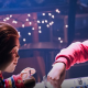 New 'Child's Play' Image Shows Chucky and Andy Playing a Game