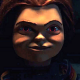 'Child's Play' Remake Trailer Teases Chucky's Sinister Voice