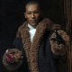 NECA Set to Unleash New 'Candyman' Action Figure This November