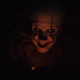 Pennywise Rises from the Sewers in the First 'IT: Chapter Two' Teaser Trailer!
