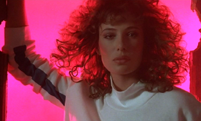 Arrow Video Releasing 'Weird Science' Blu-Ray in the UK This July