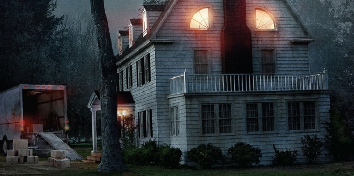 New Poster for Amityville: The Awakening Has Been Revealed