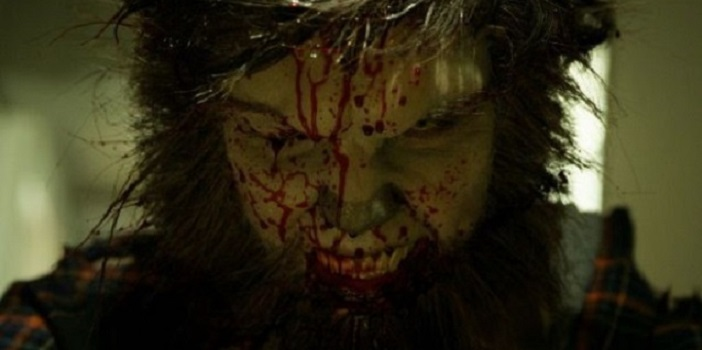 Werewolf Flick Beast Within Unleashes Trailer and Release Date
