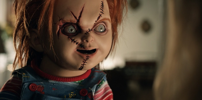 Chucky 7 Sequel Rumors Are Spreading Across Twitter