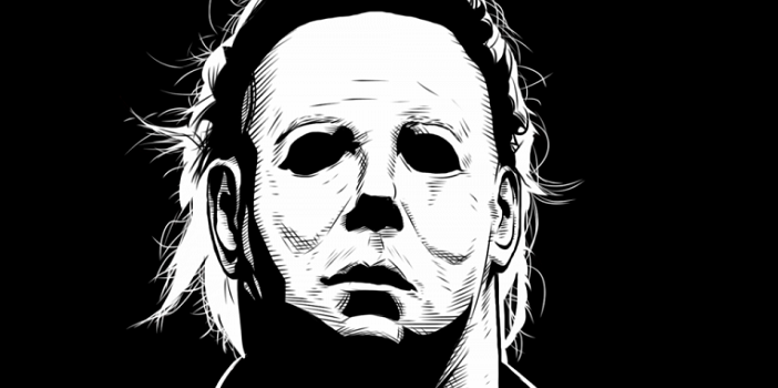 Halloween TV Series Not Happening, Confirmed By Malek Akkad