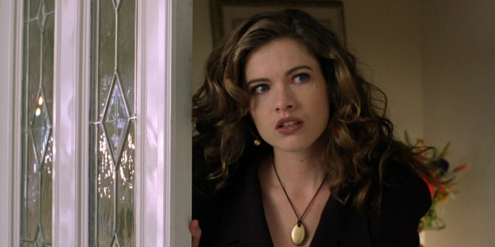 Heather Langenkamp Makes a Return to Horror With Hellraiser 10