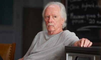 First Track Released From John Carpenter's Lost Themes II Album