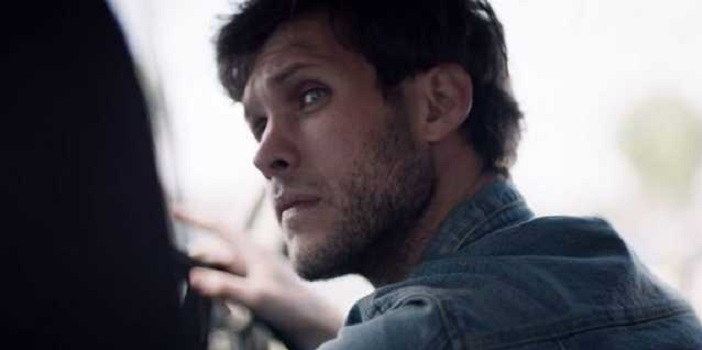 Benjamin Rigby Joins the Growing Cast of Alien: Covenant