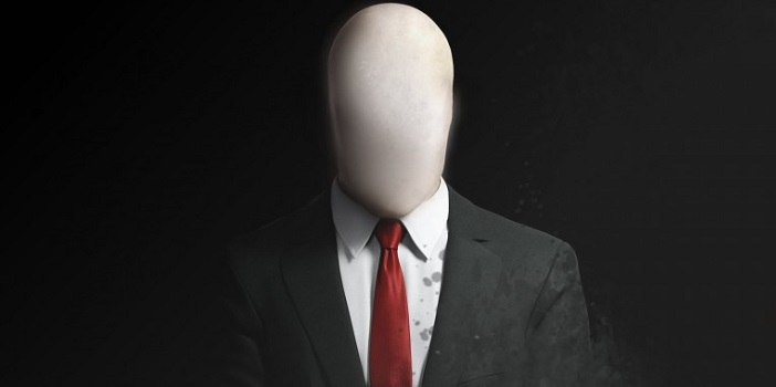 Beware The Slenderman Documentary Coming to HBO, Plus New Poster
