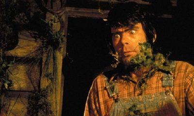 Creepshow Documentary Just Desserts Gets a Blu-Ray Release From Synapse