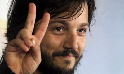 Diego Luna Has Joined the Cast of the Flatliners Remake