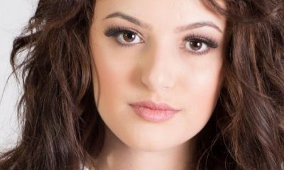 Mesquite Actress Lindsey Craft Joins Cast of Camera Phone 2