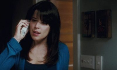 Scream 5 Anyone? Neve Campbell Possibly Playing Sidney Prescott Again