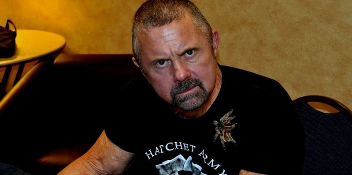 kane hodder gloves