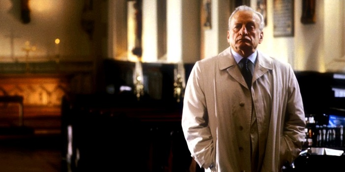 Scream Factory Edition Specs For 'Exorcist III' Blu-Ray Revealed
