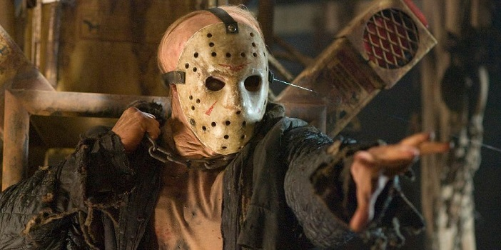 The Friday the 13th Franchise Might Have More Problems Over Rights