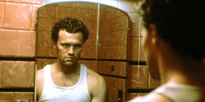 Henry: Portrait of a Serial Killer Will Be Getting a 4K Restoration From Dark Sky Films
