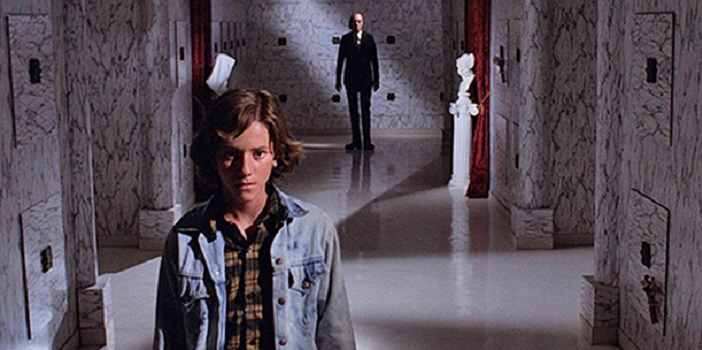 The Phantasm 4K Remastered Version Gets a Beautiful New Poster