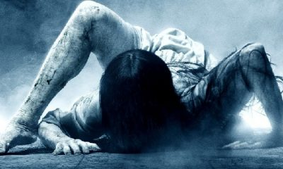 Samara Returns In F. Javier Gutiérrez's Rings Trailer