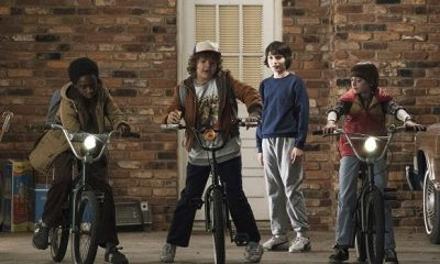 ''Stranger Things'' Season 2 Has Been Confirmed By Netflix