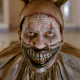 Review: American Horror Story: Freak Show Is Strangely Enthralling