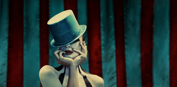 ahs-freak-show-review