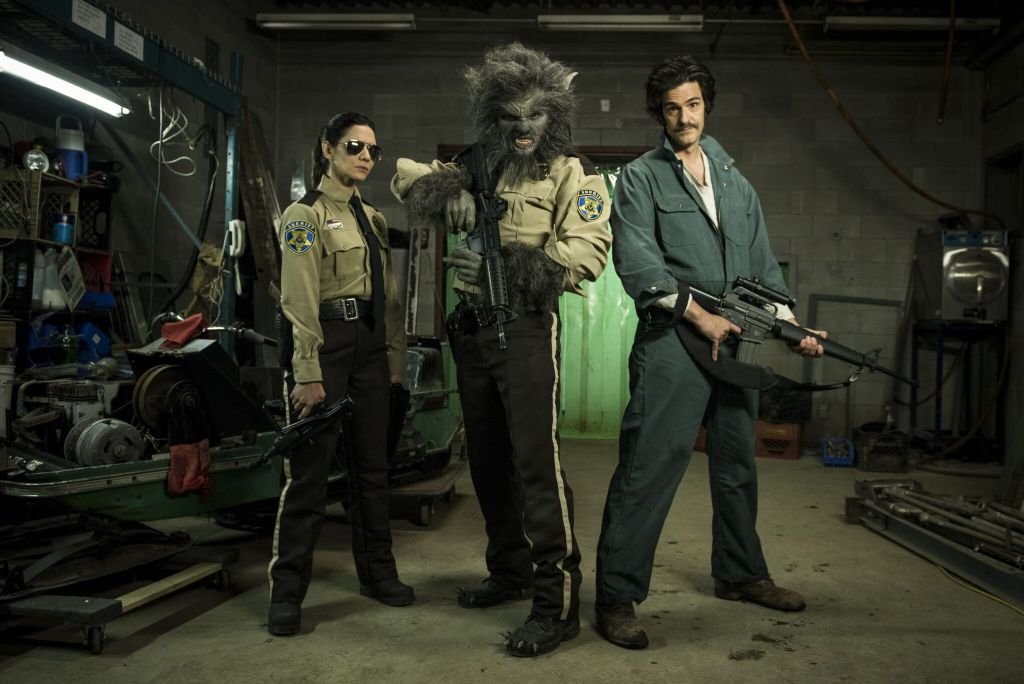 another-wolfcop-set-photo