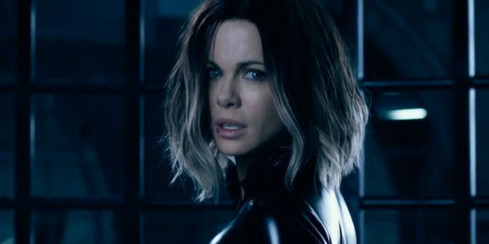 More Vampires and Lycans in Two New Underworld: Blood Wars Trailers