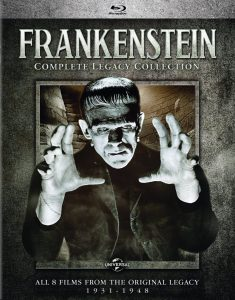 frankenstein-complete-legacy-collection-blu-ray